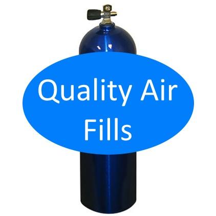 Air-Fills1